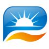 logo1539474879.png